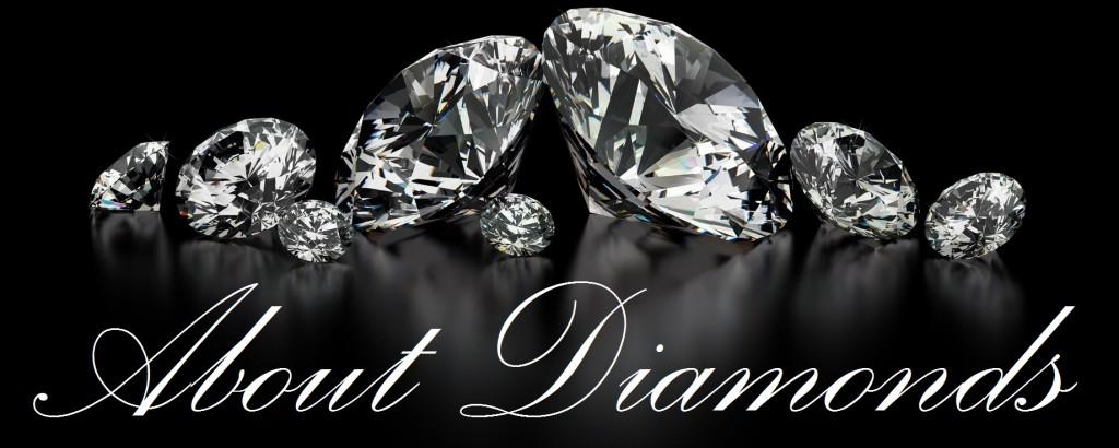 about-diamonds-banner-1024x410.jpg