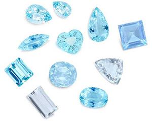 aquamarine-stones.jpg