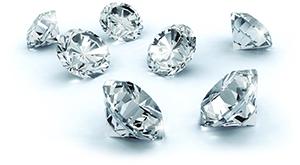 diamond-stones.jpg