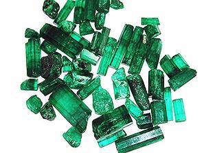emerald-stones.jpg