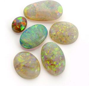 opal-stones.jpg