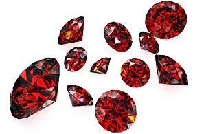 ruby-stones.jpg