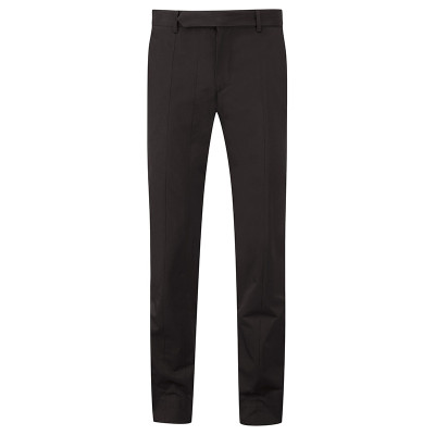 Tailored Trousers No. 1985