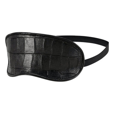 Crocco Sleeping Mask