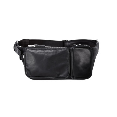 Convertible Fanny Pack