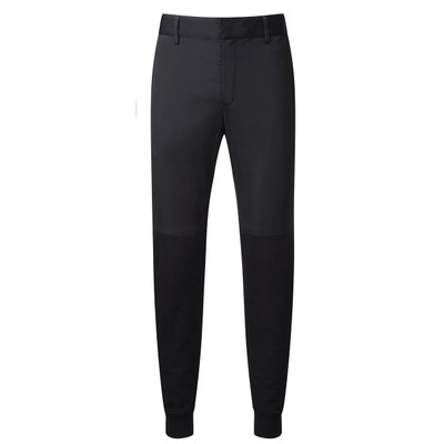 Sweat Trouser