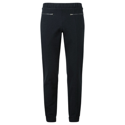 Nathan Sweat Trouser