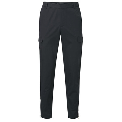 Tyler Tailored Pant
