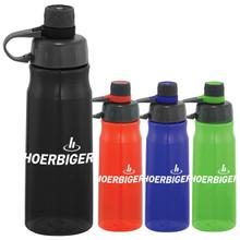 Race Day Sport Bottle