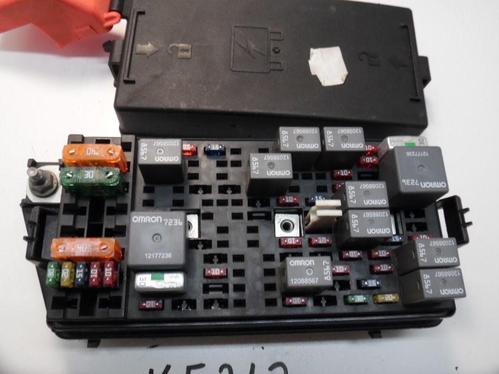 02 bonneville fuse box schematics wiring data \u2022 2002 pontiac bonneville  sle interior 2002 bonneville