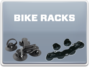Bike Racks Category Button