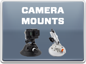 Camera Mounts Category Button