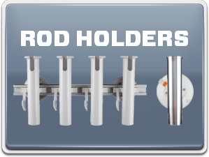 Rod Holders Category Button