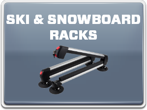SeaSucker Ski & Snow Board Racks Category Button