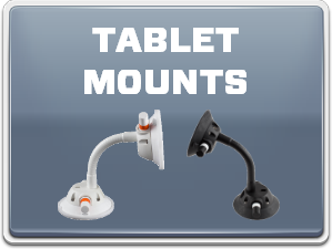 Tablet Mounts Category Button