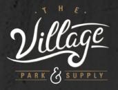 village-bmx-logo.png