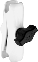 RAM B-Sized Socket Arm with a length of 95 mm (RAM-B-201WU)