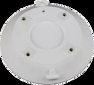 114 mm White SeaSucker Replacement Vacuum Pad