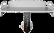 SeaSucker Medium Bait Board / Table Vertical Mount