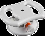 SeaSucker Hand Grip with 114 mm Vacuum Mount