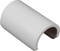 SeaSucker Small Waste Band - bag clip