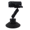 SeaSucker Video Camera Mount - With Camera Atatched