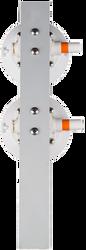 SeaSucker Transducer Mount Product Photo