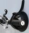 The SeaSucker Hornet - Single Bike Rack