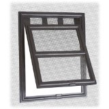 Pet Screen Mesh Amp Accessories Dog And Cat Proof Screen