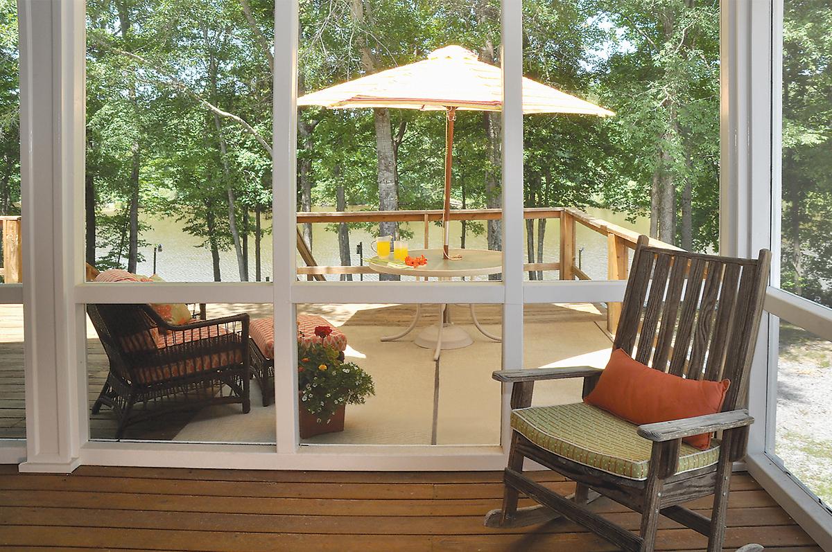 bettervue-porch-.jpg
