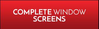 button-completewindowscreen.png