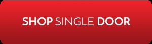 button-singledoor.png