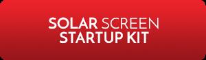 button-solarscreenstartup.png