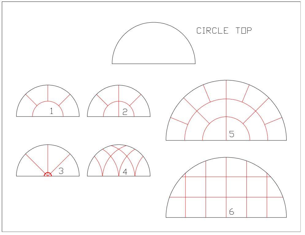 circle-top.jpg