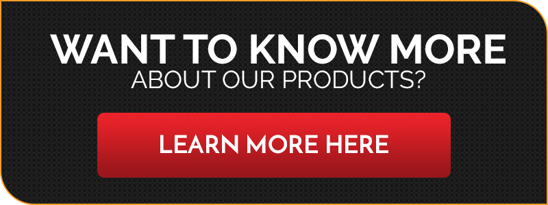 cta-learnmoreaboutproducts.png