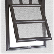 Replacement Window Screen Frame Everything You Need To