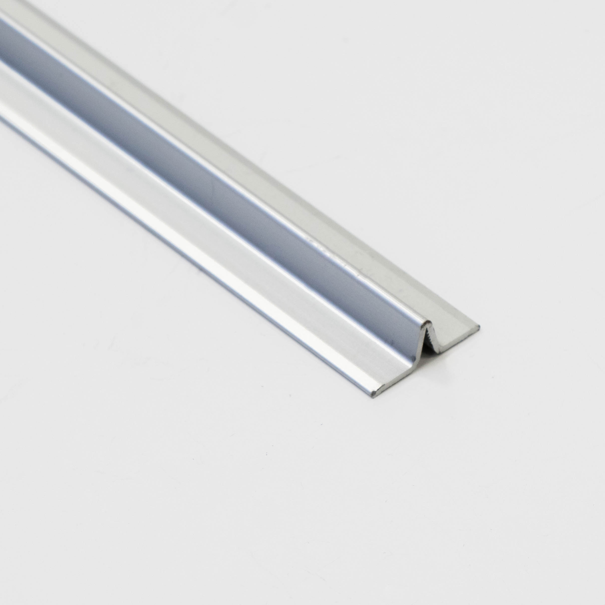 Replacement Window Screen Frame - Everything You Need To Screen A ...
