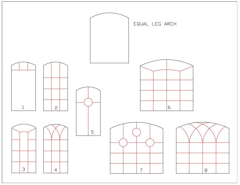 equal-leg-arch.jpg