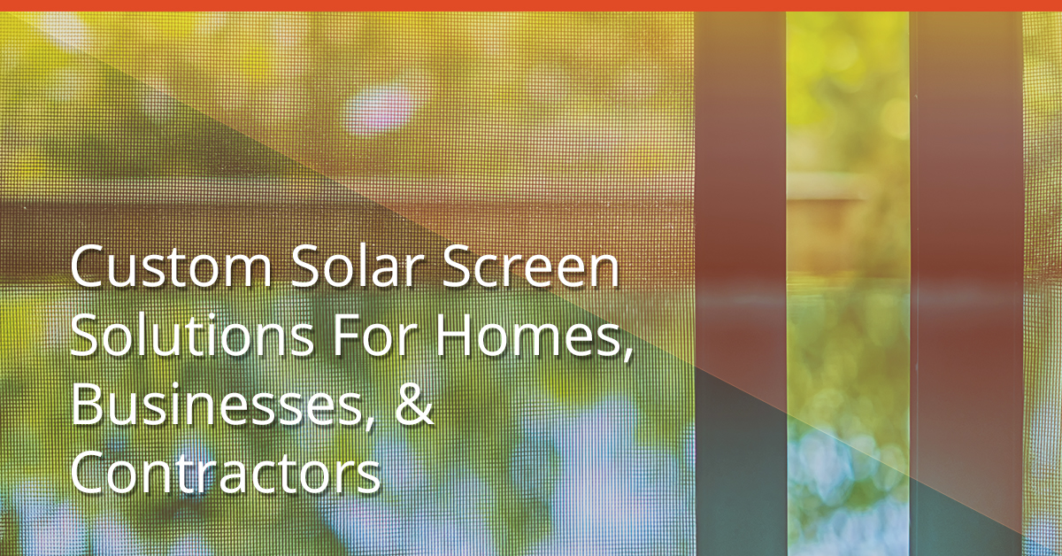 featured-img2-solarscreens.jpg