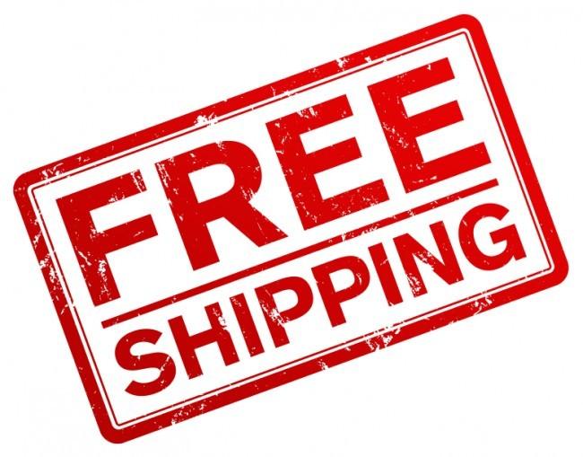 free-shipping-logo-1.jpg