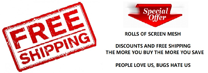 free-shipping-on-rolls.jpg