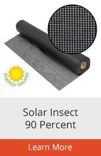 img2-3-solarscreens.jpg