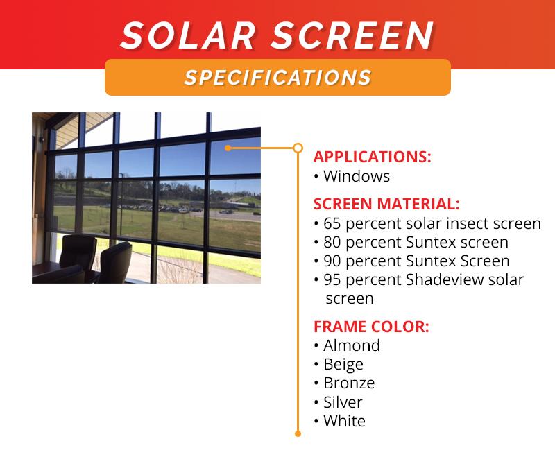 img3-solarscreens.jpg