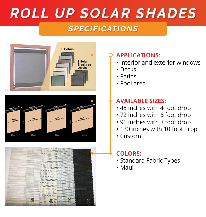img4-solarscreens.jpg