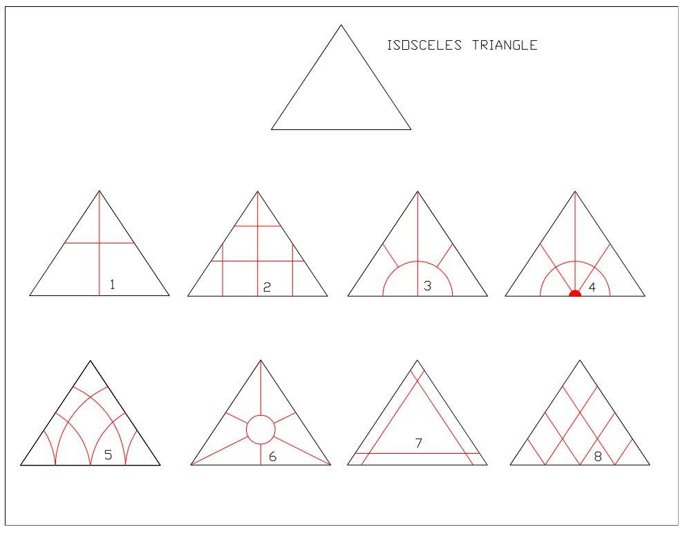isosceles-triangle.jpg