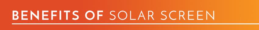 mainsectionheader3-solarscreens.jpg