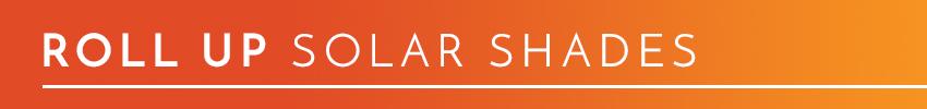 mainsectionheader5-solarscreens.jpg