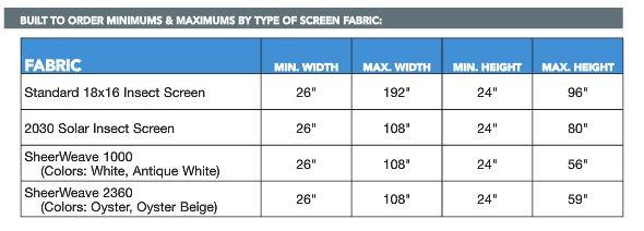 max-sizes.jpg