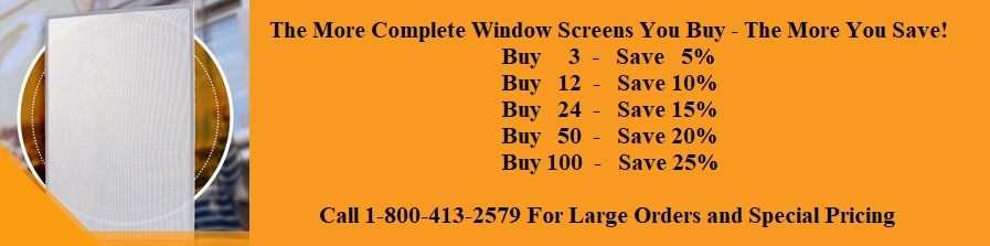 new-banner-window-screen-discounts.jpg