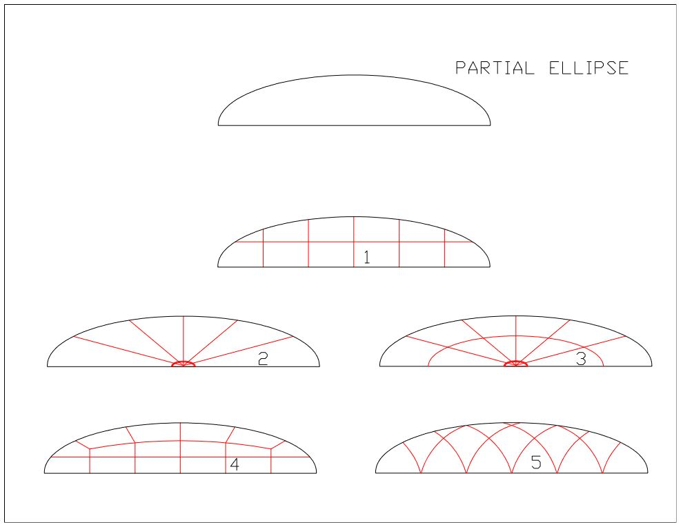 partial-ellipse.jpg